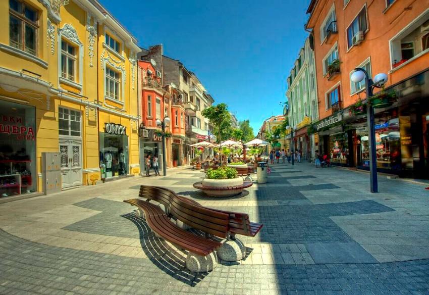 Burgas bulgaria-infoguide.com