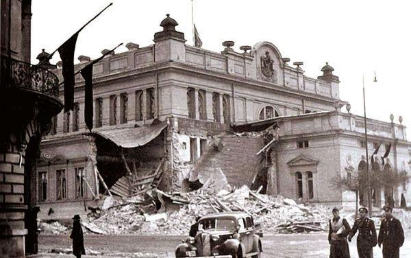 bombing-sofia