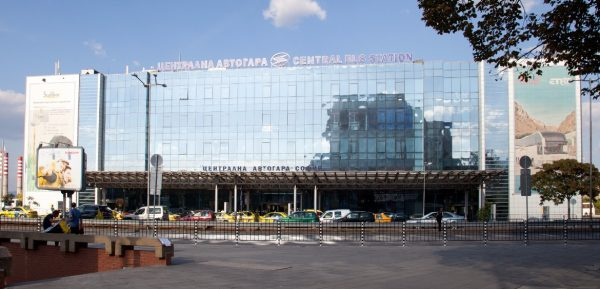 central-bus-station-1