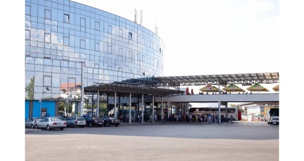 central-bus-station-4