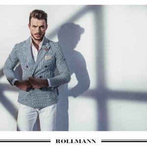 Rollmann forex 1 pip spread broker