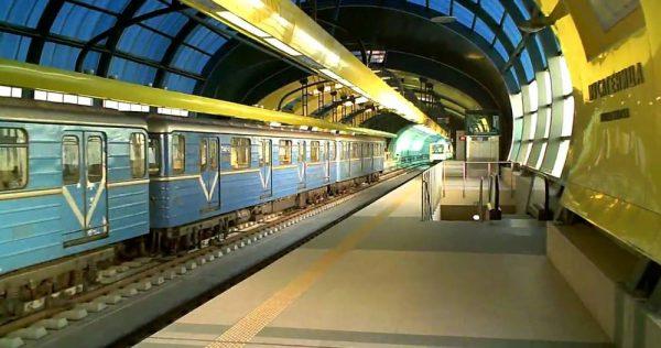 metro sofia 3