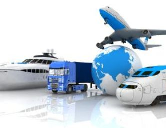 transport in plovdiv