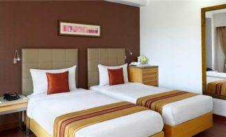 2 stars hotels in borovets