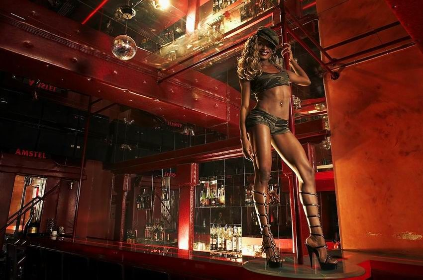 Cupids swingers club in manchester