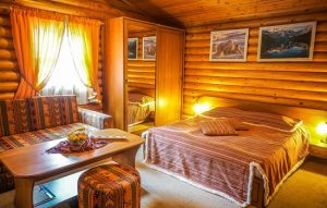 appartments & villas in borovets