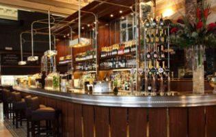 Bars_Pubs