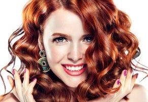 Coiffeur _ Hairdresser