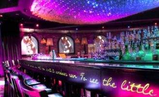 Disco _ Night Clubs