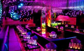 Disco & Night Clubs in Borovets