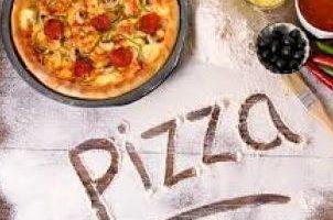 Pizza _ Italian Restaurants