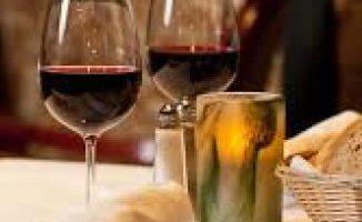 Wine_Dine
