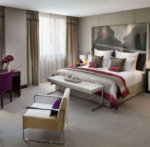 4 stars hotels in Plovdiv