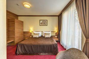 COOP Hotel Sofia 2