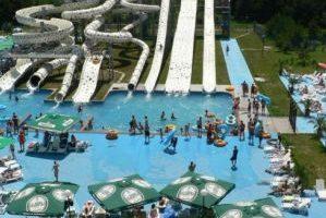 Entertainment in Plovdiv