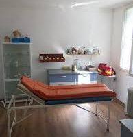 medical center Borovets 2