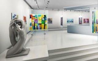 Museums & Galleries in Plovdiv