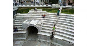 Philippopolis stadium 2