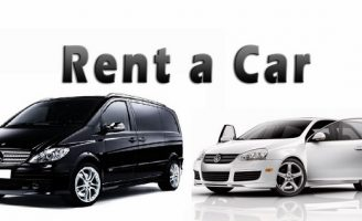 rent a car in borovets