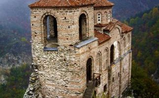 Tours & Excursions in Plovdiv
