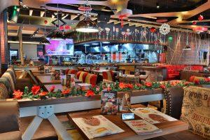 Happy mall Sofia 2